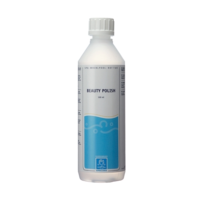 BEAUTY POLISH 500ML
