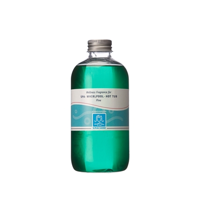 WELLNESS FRAGRANCE PINE 250ML
