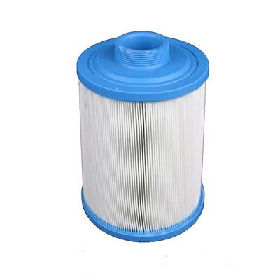 SPA FILTER 165X146
